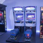 arcade 2