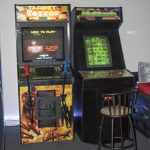 arcade 23